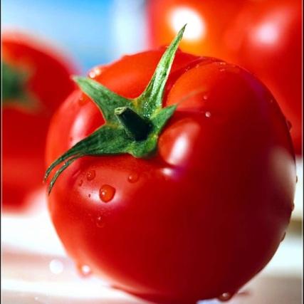 Manfaat Tomat Untuk Wajah_1