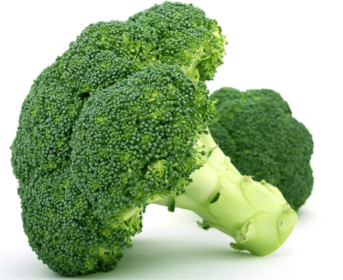 Broccoli-Seed-50-Seeds-Of-Each-Pack-Brassica-Oleracea-font-b-Green-b-font-font-b