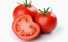 buah-tomat