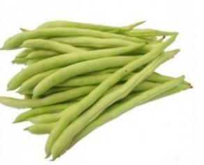 kacang-buncis