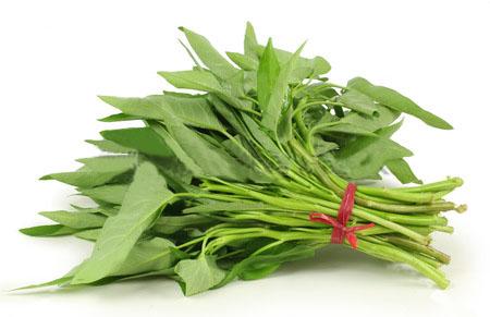 sayur-kangkung
