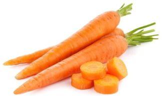wortel (1)