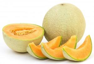 melon-min-300x206