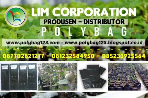 banner-polybag
