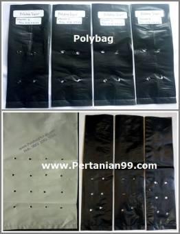 plastik-polybag-1a