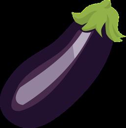 aubergine-1298730_640